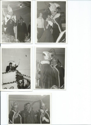 Scan1963_02